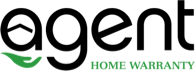 Agent Home Warranty